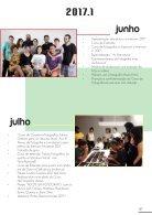 Revista UnicaPhoto Ed 09.V2 - Page 7