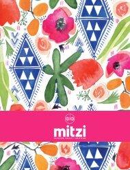 Mitzi - 2017