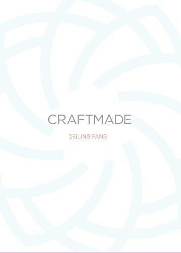 2017-craftmade-fans