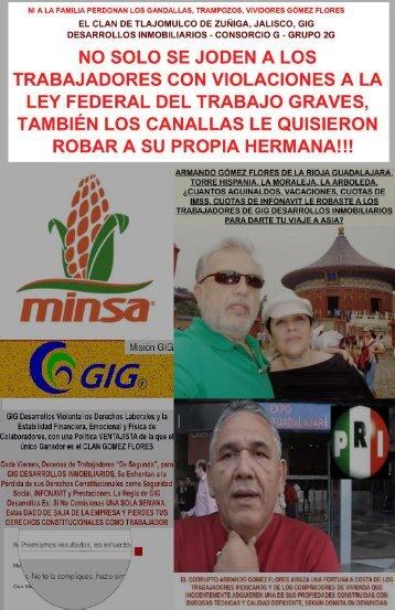 Los_Gomez_Flores_De_GIG_Desarrollos_Inmobiliarios_No_Respetan_Ni_a_Su_Propia_Familia