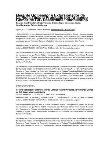 Gerente_Golpeador_y_Extorsionador_de_La_Rioja_Tijuana_Protegido_de_Armando_Gomez_de_GiG_Desarrollos_Inmobiliarios
