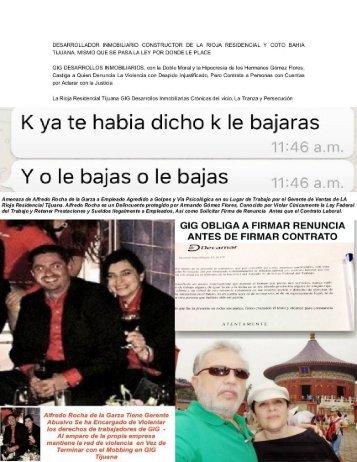 Gerente_Golpeador_y_Extorsionador_de_La_Rioja_Tijuana_Protegido_de_Armando_Gomez_de_GiG_Desarrollos_Inmobiliarios (arrastrado) 1