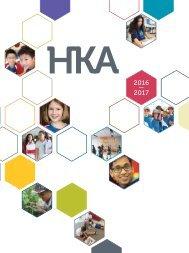 HKA_Yearbook2016-17
