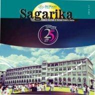 Sagarika 2017