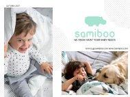 Samiboo (2)
