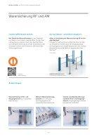 Nedap Warensicherung - Page 2
