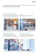 Nedap Warensicherung - Page 3
