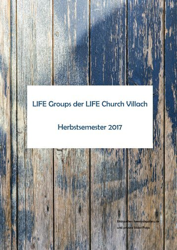 magazin_lifegroups_herbstsemester2017