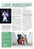 CAROLINE. Das Theatermagazin September/Oktober 2017 - Page 3