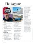 Jaguar Magazine 02/2017 – French - Page 4