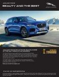 Jaguar Magazine 02/2017 – French - Page 7
