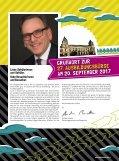 Wuppertaler Ausbildungsbörse 2017 - Page 3