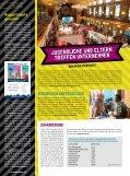 Wuppertaler Ausbildungsbörse 2017 - Page 4