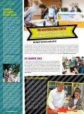 Wuppertaler Ausbildungsbörse 2017 - Page 6