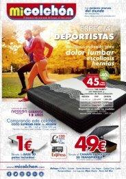 Catálogo Septiembre Octubre 2017