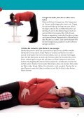 Nun, da Sie schwanger sind, gehen Ihnen vielleicht einige ... - KNOV - Seite 5