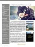 FAMILIENUNTERNEHMEN IN DER REGION | B4B Themenmagazin 09.2017 - Page 2