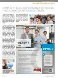 FAMILIENUNTERNEHMEN IN DER REGION | B4B Themenmagazin 09.2017 - Page 3