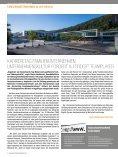 FAMILIENUNTERNEHMEN IN DER REGION | B4B Themenmagazin 09.2017 - Page 4