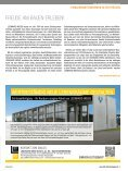 FAMILIENUNTERNEHMEN IN DER REGION | B4B Themenmagazin 09.2017 - Page 5