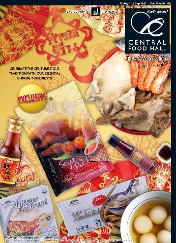 CFH Brochure #36-37