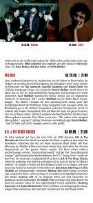 Hot Jazz Club - September 2017 - Seite 5
