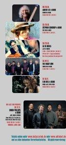 Hot Jazz Club - September 2017 - Seite 7