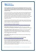 Global Enoki Mushroom Market Research Report 2017-2022 - Page 2