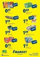 Nyt kelpaa jämsäläisten tuijotella hintoja - Page 2