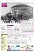 September 2017 - Seite 4