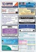 276 September 2017 - Gryffe Advertizer - Page 2