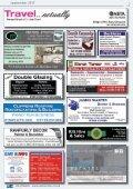 276 September 2017 - Gryffe Advertizer - Page 3