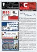 276 September 2017 - Gryffe Advertizer - Page 4