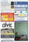 276 September 2017 - Gryffe Advertizer - Page 5