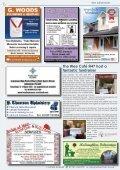 276 September 2017 - Gryffe Advertizer - Page 6
