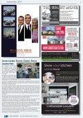 276 September 2017 - Gryffe Advertizer - Page 7