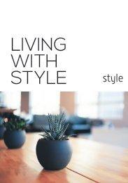 Style_magazine