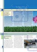"""UNTES - Reisner AG - Seite 6"