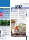 """UNTES - Reisner AG - Seite 7"