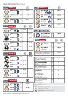 EKU Regal / Creation / Frontal / Libra - Seite 3