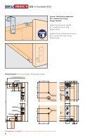 EKU Regal / Creation / Frontal / Libra - Seite 6