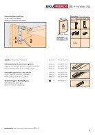 EKU Regal / Creation / Frontal / Libra - Seite 7