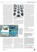 Filter-Innovation für störungsfreie Kühlung - Reisner AG ... - Seite 3