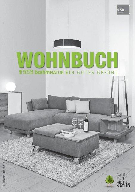 Wohnbuch-2017