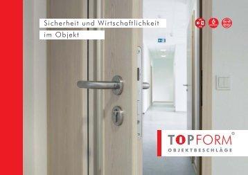 topform_objektbeschlaege_2017