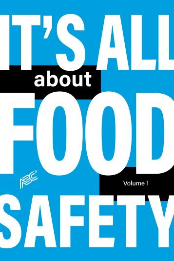 ABC FOOD SAFETY 2017_CURTIS