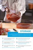 ABC FOOD SAFETY 2017_CURTIS - Page 3