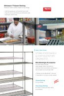 ABC FOOD SAFETY 2017_CURTIS - Page 6