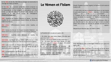 Focus-Yémen