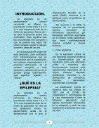 GUIA PRACTICA PARA EL ESTUDIANTE. - Page 2